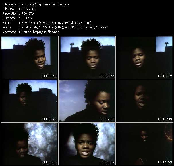 fast car by tracy chapman Find great deals on ebay for fast car by tracy chapman shop with confidence.