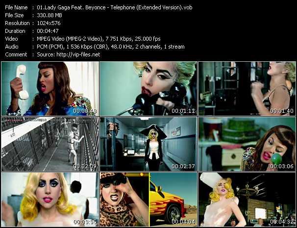 Эро клипы mp4 музыкальное эро видео скачать эро видео