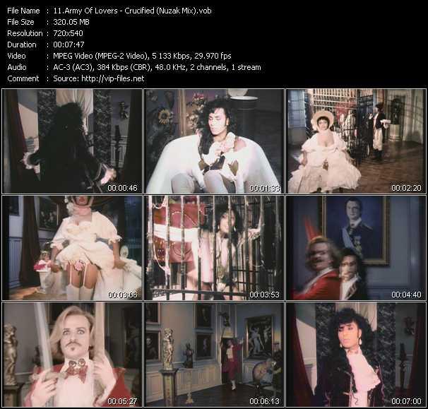 rutorinfo  Сборник  Легенды Ретро FM Vol3 Compiled